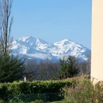 chambres-hotes-familiale-ariege-pyrenees-mirepoix-montsegur