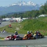 karting-location-grand-gite-ariege-pyrenees-piscine
