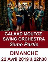 Swing-jazz-mirepoix-ariege-pyrenees