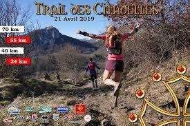 trail-citadelles-ariege-lavelanet