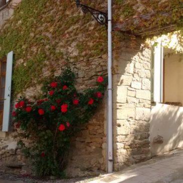 Vacances de Mai en Ariège Pyrénées